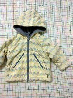Sweater Baby #postforsbux