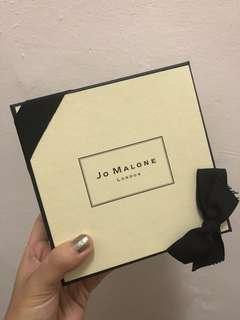 Jo Malone Body Creme