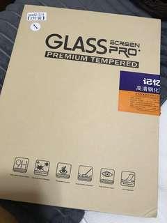 高清鋼化保護膜兩片裝