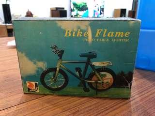 Bike Flame LIGHTER