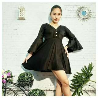 ☔ New! 5 colors! Sale Price! Best fit S - Semi L ( fits up to 29 w)