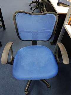 Very Good Condition & Quality Office Chairs $15 Per Chair