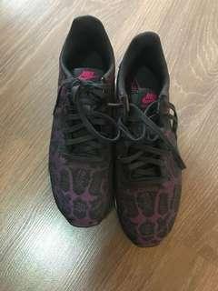 Nike Shoes Woman US Size 6