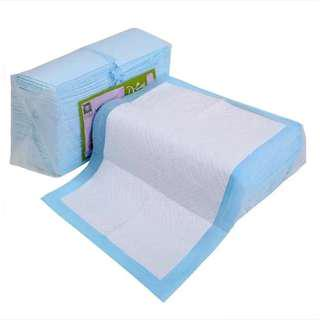 🚚 Dog Cat Pet Pee Pad Training Toilet