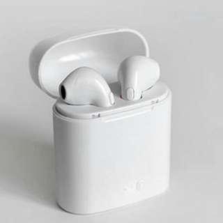 Wireless AirPod