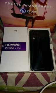 Huawer Nova 2 Lite