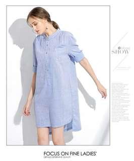 One piece - dress XL/2XL/3XL/4XL/5XL