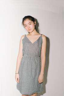 NEW! Emma Dress