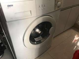金章洗衣機