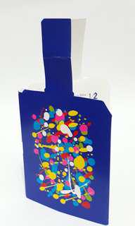 Histoiris de Parfums Not a Blue Bottle