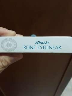 Kanebo reine eyeliner 34