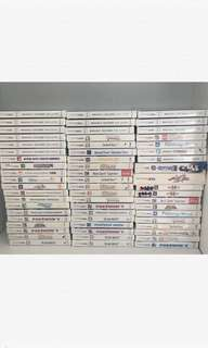 Brand New 3DS Games cheap sale