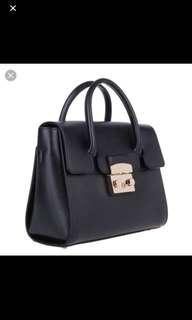 全新(不議價)Furla crossbody bag