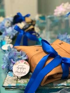Wedding/Engagement tags