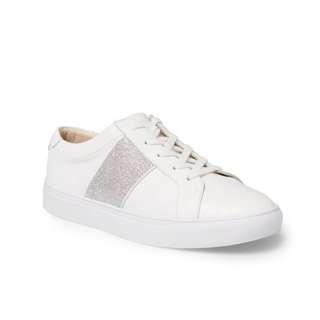 Kookai White sneakers
