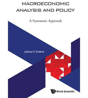 Macroeconomic Analysis and Policy