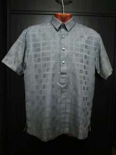 Exclusive Barong (M)