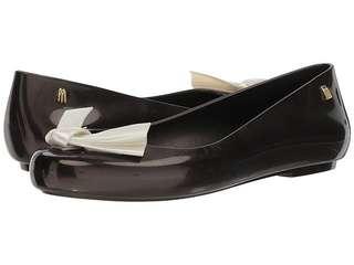Pre-order Melissa Space Love V Shoes