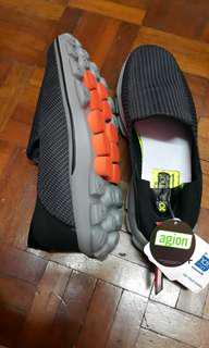 Skechers GoWalk 3 Back Folding