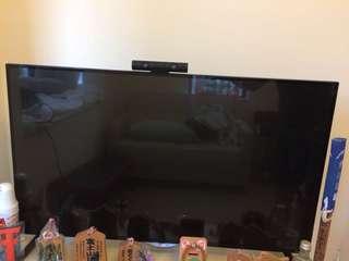 LG 42吋 LED 電視 Smart TV