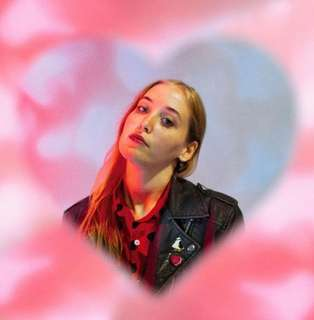 "Vinyl 12"" : Hatchie - Sugar & Spice (Preorder Interest)"
