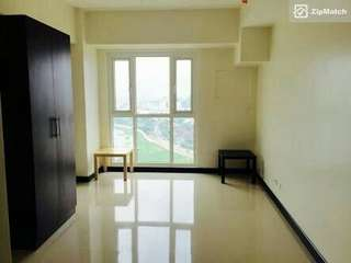 Studio, 1BR and 2BR units available affordable price