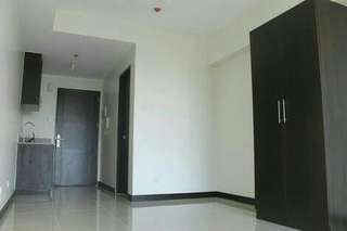 Murang condo studio, 1BR and 2BR