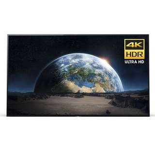 Promotion!Sony XBR65A1E 65-Inch 4K Ultra HD Smart BRAVIA OLED TV(Dome Set 1)