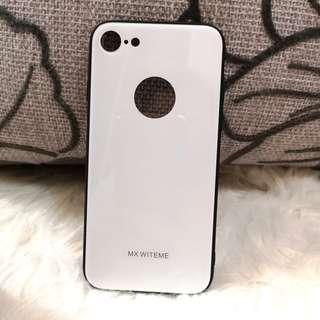 iphone 7,8 保護套