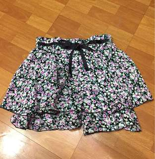 Girl Skirts / Rok anak