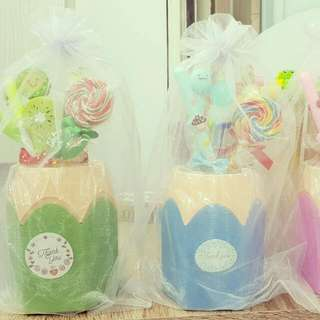Gift Packs for Teacher's / Children's Day