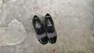 Covington Oxford Dress shoes