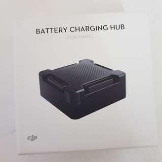 Dji Mavic pro Original charging hub