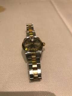 Rolex 369 経典款