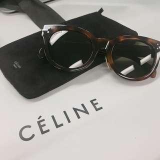 New! Half price Brand new Celine sunglasses 全新半價太陽眼鏡