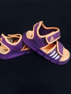 💯Adidas sandals