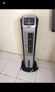 Air cooler - kipas angin - JUAL MURAH