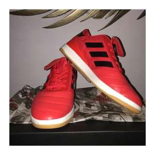 🚚 Adidas Copa Tango 17.2 Futsal Turf Shoe