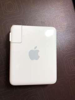 🚚 蘋果無線路由器 Apple Airport