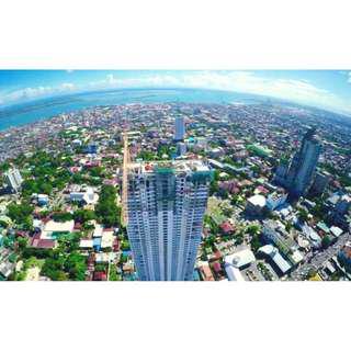Condo units for sale near Mango Avenue Cebu