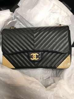 Chanel 今季最新袋款