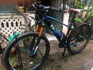 Trinx Mountain Bike B1200