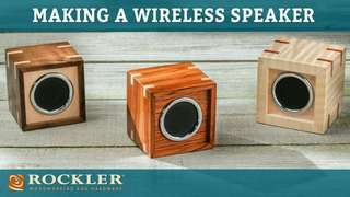 Hidden Camera with speaker support Wi-Fi network Connection to mobile apps