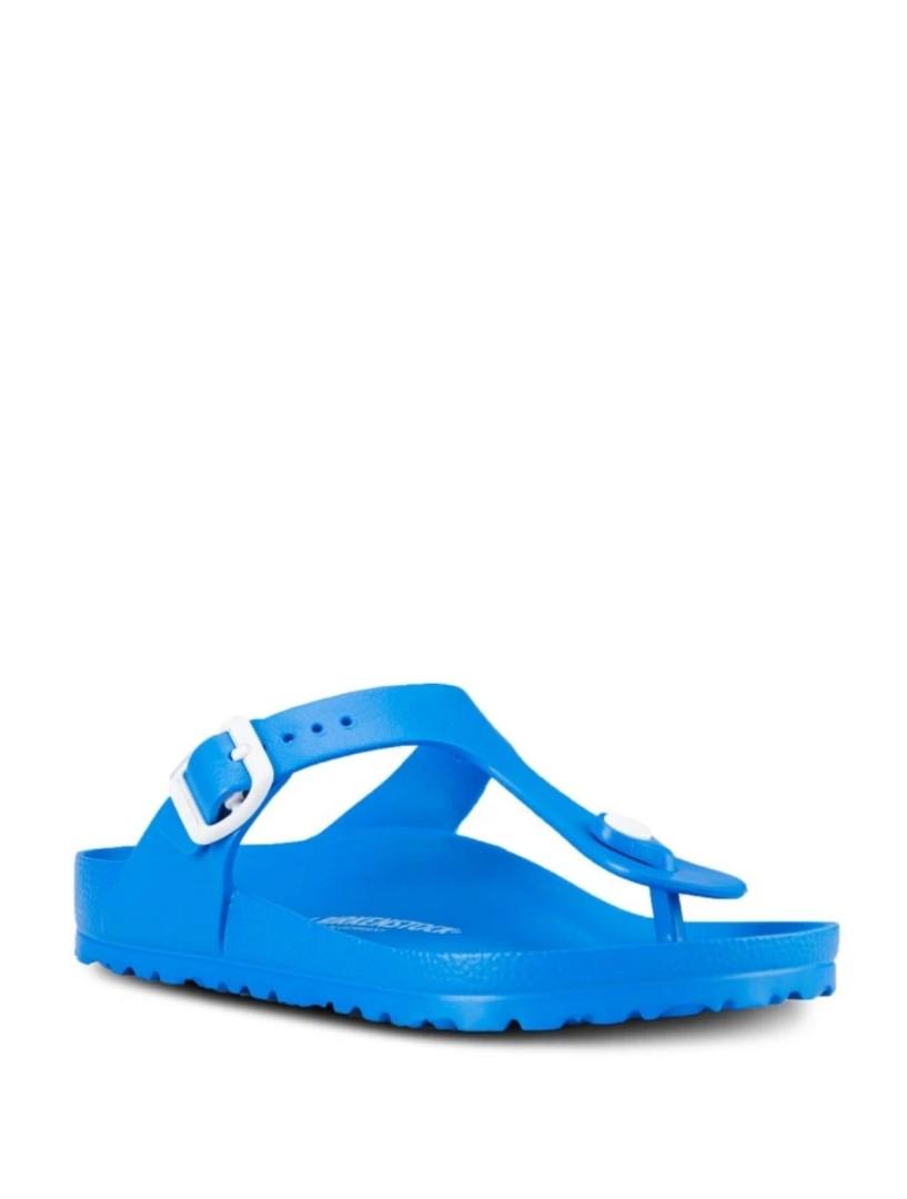 41f92f2e17a Birkenstock Gizeh EVA Sandals, Men's Fashion, Footwear, Slippers ...