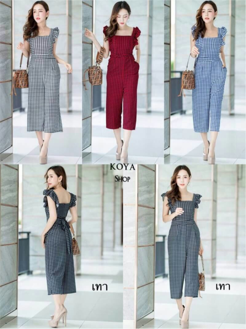 d111141ae8 Home · Women s Fashion · Clothes · Rompers   Jumpsuits. photo photo photo