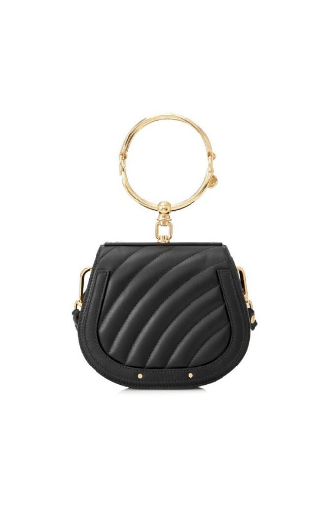 d100a0d89ef Home · Luxury · Bags   Wallets · Handbags. photo photo photo photo photo