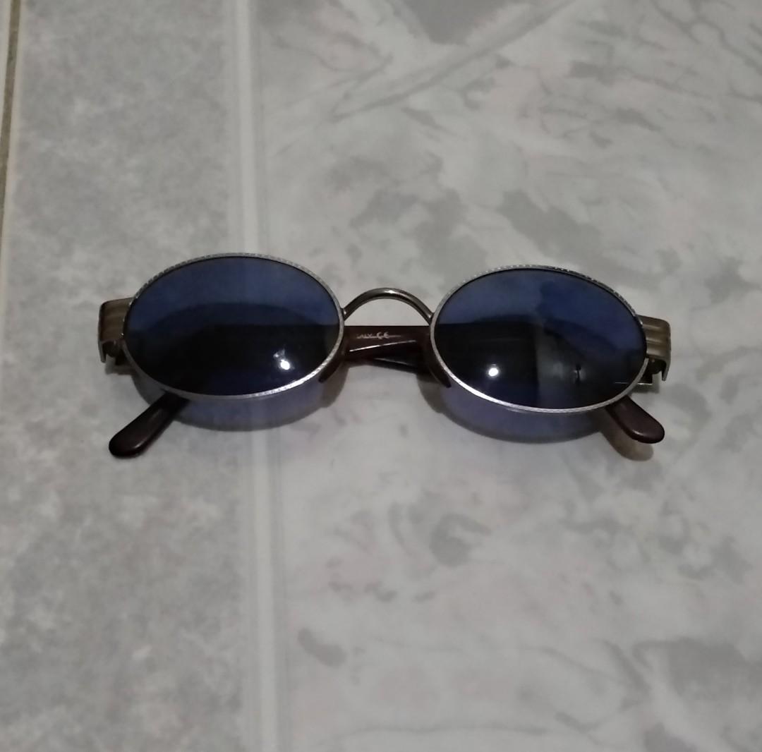 5bb83547ed4d Emporio Armani Vintage