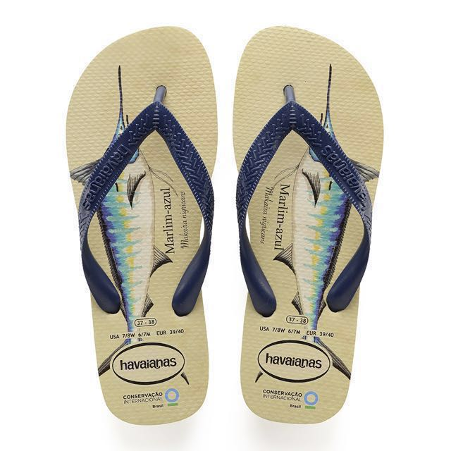 4f101cf50 HAVAIANAS Men s Slipper GSS Sale! - Buy any 2 pairs GET Additional ...
