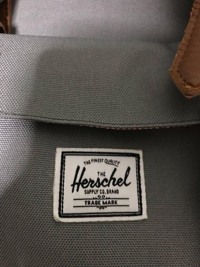 51ce4b5a414 Home · Men s Fashion · Bags   Wallets · Backpacks. photo photo ...