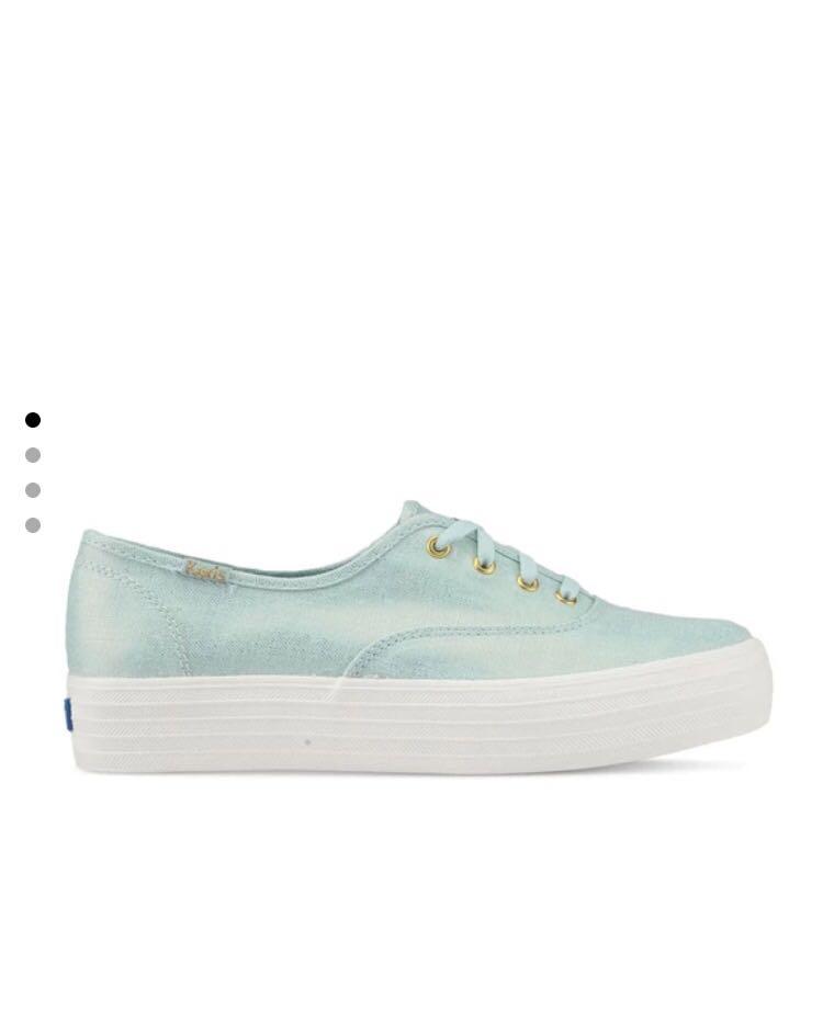 a8de5a690e50 Home · Women s Fashion · Shoes · Sneakers. photo photo ...